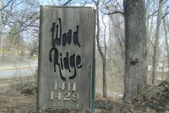 1411 Edgewood Road NW - Unit 4 (1)