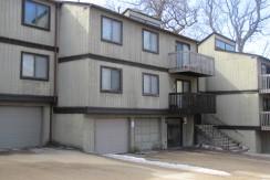 1411 Edgewood Road NW - Unit 4 (4)