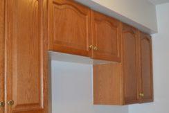 190#1 kitchen