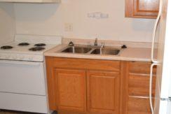 210#1 kitchen