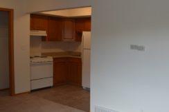 210#9 kitchen