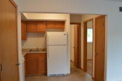 210#9 kitchen & hall