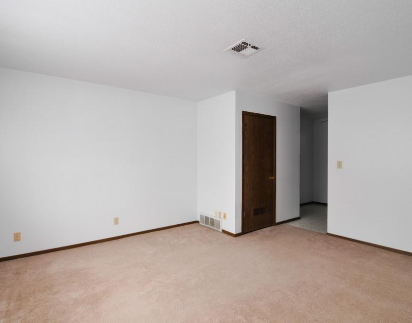 2720 Johnson Ave NW #304-MED-3