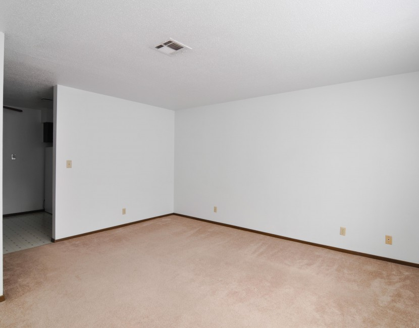 2720 Johnson Ave NW #304-MED-4