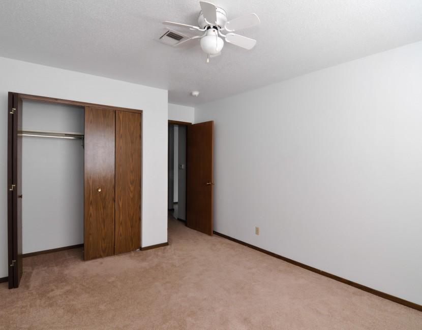 2720 Johnson Ave NW #304-MED-6