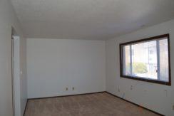 #3 Livingroom