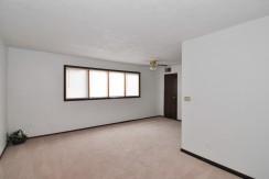312 C Ave #A5-KPM-MED-2