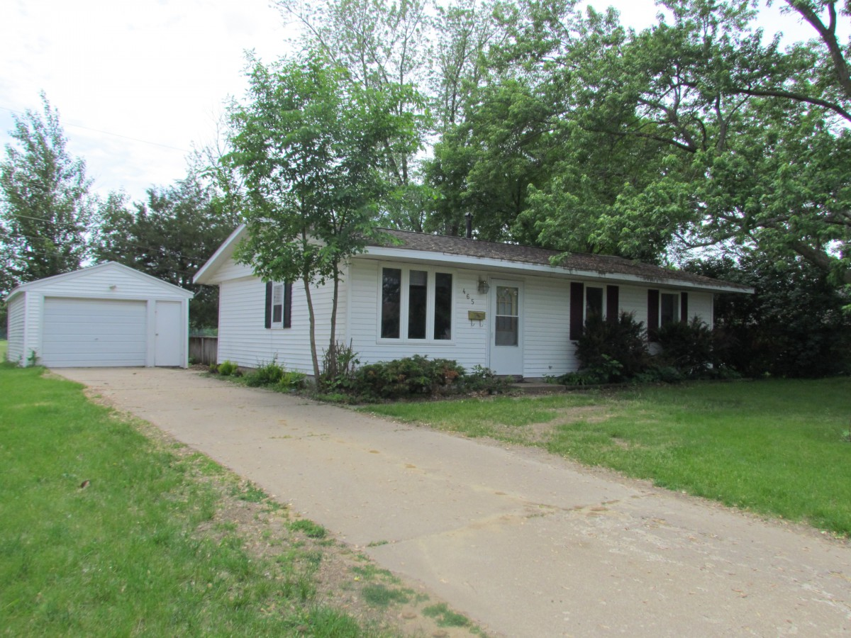 465 Grand Ave., Marion