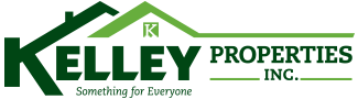 Kelley Property Management