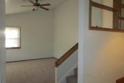 Livingroom~Stairs