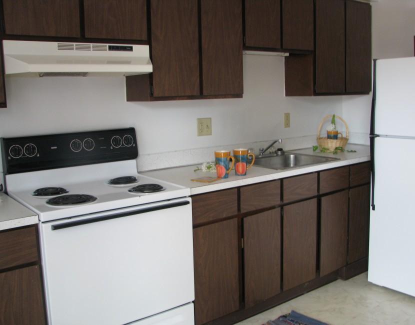 Monarch Estates - Kitchen (1)