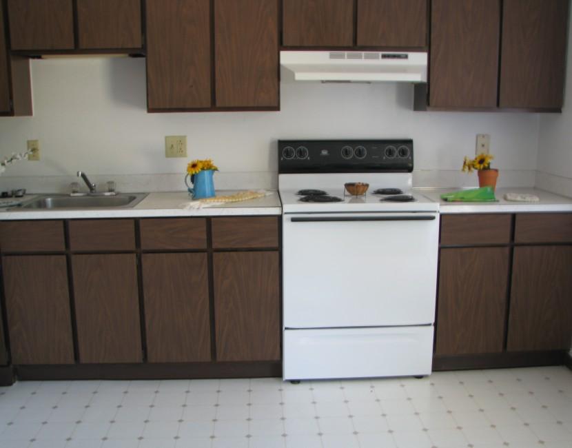 Monarch Estates - Kitchen (2)