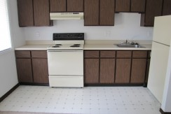 Monarch Estates - Kitchen (4)