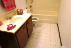 Peartree - Bathroom (1)