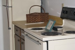 Peartree - Kitchen (1)