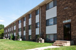 Willowbrook-Exterior-MED-2
